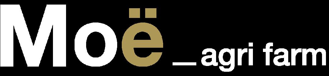 株式会社モエ・アグリファーム